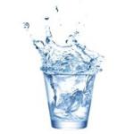 Химические продукты для водоочистки