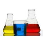 Химические добавки для полимерных материалов