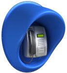 Оборудование для телефонной связи