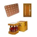 Консервирующая тара и упаковка