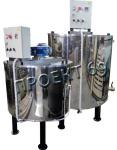 Оборудование для производства кондитерских изделий