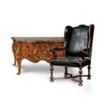 Мебель старинная