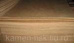 Плиты древесно-стружечные, древесноволокнистые