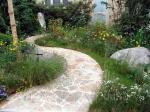 Естественные строительные материалы и камни