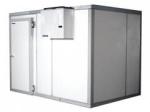 Комплектующие к холодильному оборудованию