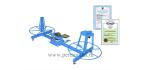 Оборудование для кабельной промышленности