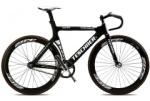 Спортивные и шоссейные велосипеды