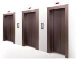 Лифты и лифтовое оборудование