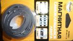 Звукотехническое оборудование