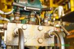 Оборудование и линии для производства труб