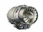 Топливо для двигателей различного назначения