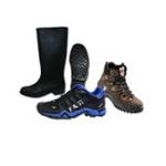 Обувь для спорта, туризма и активного отдыха