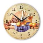 Коллекционные антикварные часы