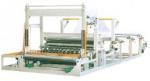 Оборудование целлюлозно-бумажной промышленности