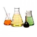 Химические продукты для металлургии