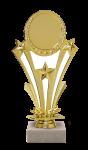Ордена, медали и награды