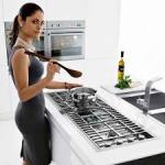 Рабочие поверхности для кухонь