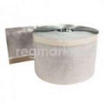 Гидро-пароизоляция и влагоизолирующие материалы