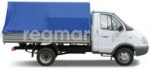 Автомобили грузовые малой грузоподъёмности 1-2 тонны