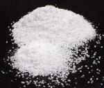 Химические вещества и соединения