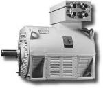 Низковольтные электродвигатели