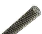 Провода и шины неизолированные