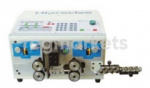 Оборудование для производства электротехники
