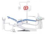 Стоматологические материалы и инструмент