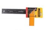 Приборы для измерения длин, углов, резьбы