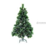 Деревья новогодние