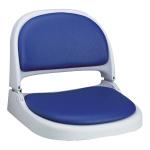 Кресла для лодок и катеров