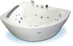 Гидромассажные бассейны и ванны SPA СПА