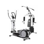 Тренажеры и спортивно-оздоровительное оборудование