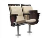 Мебель для конференц-залов и кинозалов