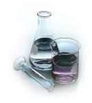 Продукция неорганической химии