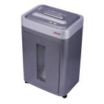 Оборудование для утилизации и переработки отходов