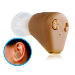 Оборудование диагностики слуха и слуховые аппараты