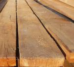 Массивная доска и древесина