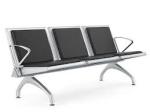 Мебель для аэропортов