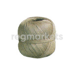 Волокна, пряжа, нити хлопчатобумажные и лубяные