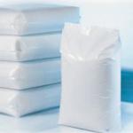 Полимеры и сополимеры