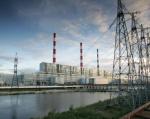 Электростанции и распределительные устройства