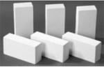 Керамические композиционные материалы