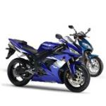 Мотоциклы, скутеры, мопеды, мотороллеры