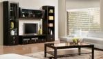 Мебель бытовая