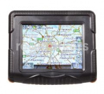 Приборы навигационные и картографические