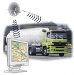 Системы контроля транспорта