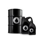 Нефтяные продукты, масла и смазки