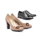 Обувь женская, мужская, спортивная