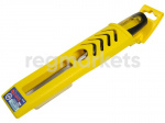 Столярный и плотницкий ручной инструмент